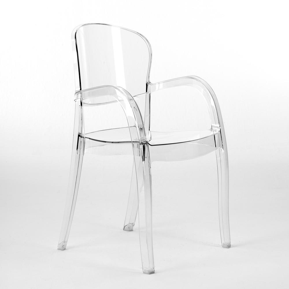 Stühle Küchenstuhl Esstischstuhl Esszimmerstuhl Grand Soleil Joker