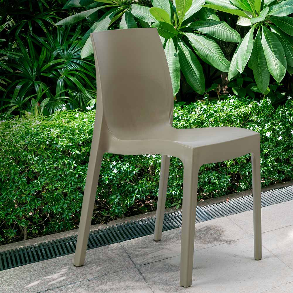 Stühle Küchenstuhl Esstischstuhl Esszimmerstuhl Grand Soleil Rome