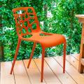 Stühle Küchenstuhl Esstischstuhl Gartenstühle Terrasse Gelateria - sales