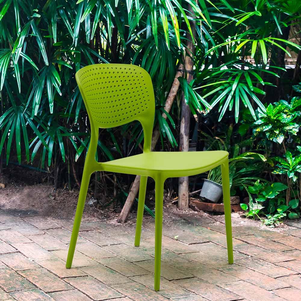 Stühle Küchenstuhl Esstischstuhl Außenstühle Gartenstühle Esszimmerstuhl Garden Giulietta