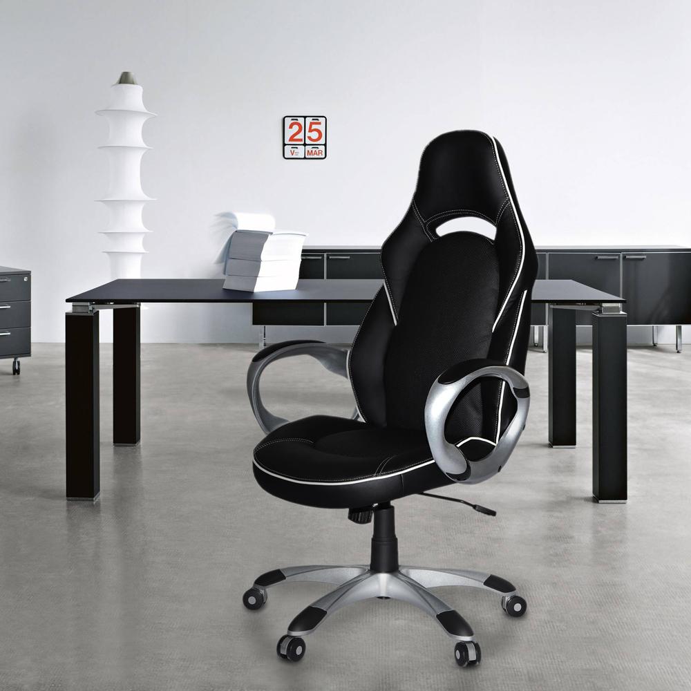 Sessel Stühle Küchenstuhl Esstischstuhl Esszimmerstuhl Classic